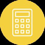 Калькулятор стоимости ремонта