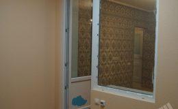Ремонт и отделка квартиры от Бригады Ремонта