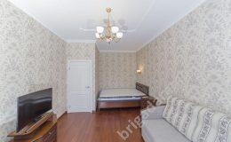 светильники,люстра,бра,зал,интерьер комнаты после ремонта