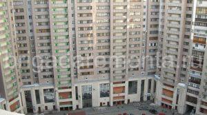 приемка квартиры в новостройке, новостройка, бригада ремонта, помощь в приемке