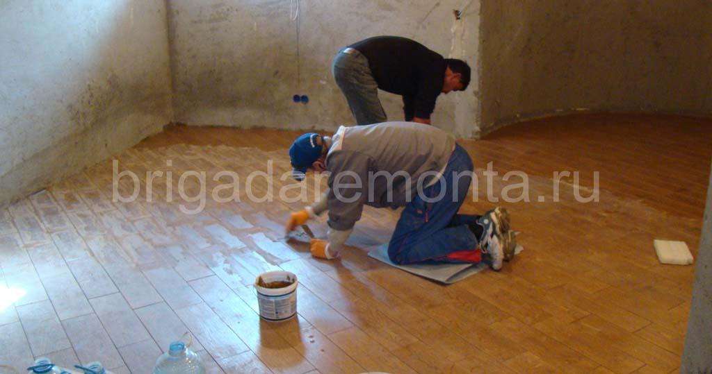 Затирка швов,укладка плитки,санкт-петербург,ремонт квартир