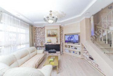 Этапы разработки дизайн проекта интерьера квартиры или дома
