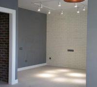 Отзыв по ремонту 1-комнатной квартиры от Вячеслава