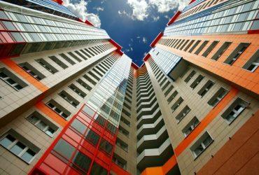 Инструкция: как принять квартиру в новостройке от застройщика